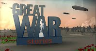 Great War Stories - TV3