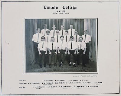https://sites.google.com/site/acproductionsconz/wahine-50-years-on/1-Lincoln%20College%20cricket%20team%201968.jpg